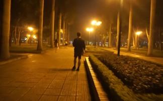 Nam Dinh Park